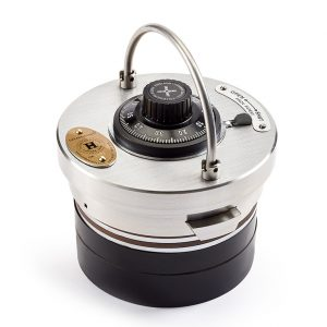 Fireproof underfloor safes for your home, Hamber Safes Essex