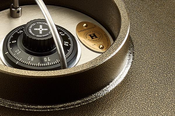 Fireproof underfloor safes for your home, Hamber Safes Essex