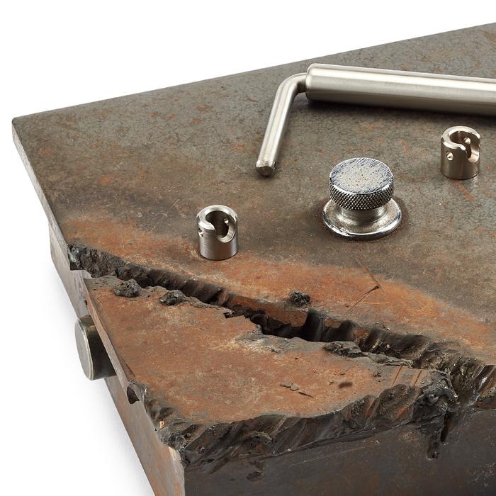Home Safe, Hidden safes, Underground safes, 01621 862517, Quality, Hamber Safes, Hamber Safes
