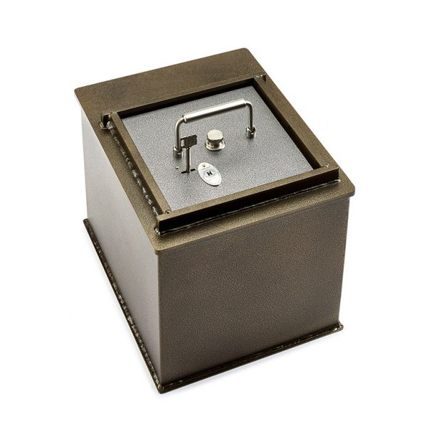 Underfloor Safes, Fireproof Safes, Home Safes,