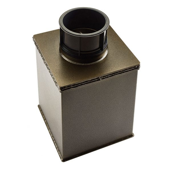 Underfloor Safes, Fireproof Safes, Home Safes,